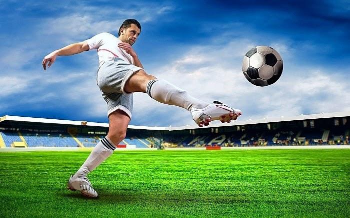 Hướng dẫn đọc kèo bóng đá